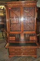 akh_121_painted_mahogany_bookcase__secretary_008